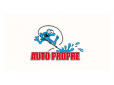 https://centrecommercialcarrefour.fr/wp-content/uploads/sites/7/2014/03/logo-carrefour-autopropre-232x174.png