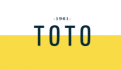 https://centrecommercialcarrefour.fr/wp-content/uploads/sites/7/2019/07/toto-1-242x137.png