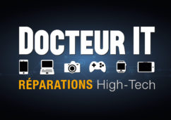 https://centrecommercialcarrefour.fr/wp-content/uploads/sites/70/2018/04/Logo-Docteur-IT-2018-242x171.jpg
