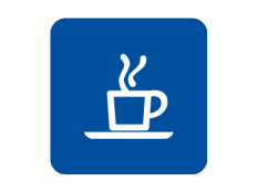 https://centrecommercialcarrefour.fr/wp-content/uploads/sites/73/2016/04/cafe-232x174.png