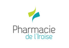https://centrecommercialcarrefour.fr/wp-content/uploads/sites/73/2016/04/pharma-242x169.jpg
