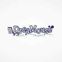 Dreamouse