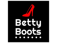 https://centrecommercialcarrefour.fr/wp-content/uploads/sites/75/2019/02/Betty-Boots-242x182.png