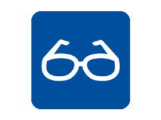 https://centrecommercialcarrefour.fr/wp-content/uploads/sites/76/2016/10/opticien-232x174.jpg