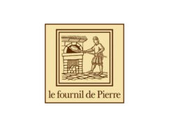 https://centrecommercialcarrefour.fr/wp-content/uploads/sites/82/2017/02/lefournildepierre-242x182.jpg