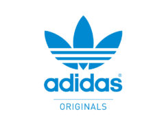 https://centrecommercialcarrefour.fr/wp-content/uploads/sites/82/2017/02/logo-adidas-originals-242x182.jpg