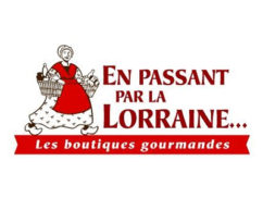https://centrecommercialcarrefour.fr/wp-content/uploads/sites/82/2017/02/lorraine-242x182.jpg