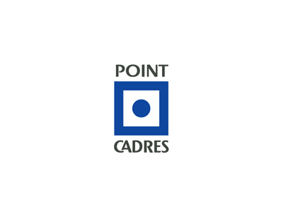 Point Cadres