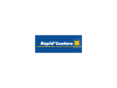 Rapid Couture