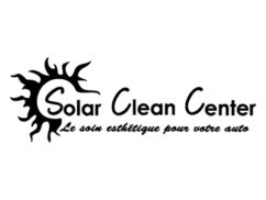 https://centrecommercialcarrefour.fr/wp-content/uploads/sites/82/2017/02/solar-clean-center-242x182.jpg