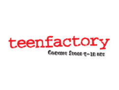 https://centrecommercialcarrefour.fr/wp-content/uploads/sites/82/2017/02/teenfactory-242x182.jpg