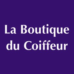 https://centrecommercialcarrefour.fr/wp-content/uploads/sites/82/2019/05/Logo-La-Boutique-du-Coiffeur-242x242.jpg