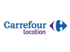 https://centrecommercialcarrefour.fr/wp-content/uploads/sites/82/2019/05/carrefour-location-logo-242x182.jpg
