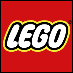https://centrecommercialcarrefour.fr/wp-content/uploads/sites/83/2017/11/LEGO-242x242.png