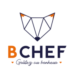 https://centrecommercialcarrefour.fr/wp-content/uploads/sites/83/2018/03/bchef-logo-242x242.png