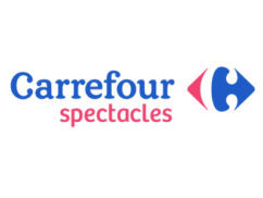 https://centrecommercialcarrefour.fr/wp-content/uploads/sites/83/2018/09/CRF_Spectacles-242x182-1-242x182.jpg