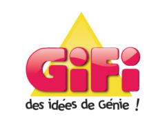 https://centrecommercialcarrefour.fr/wp-content/uploads/sites/83/2018/09/LOGOS-400x300px-13-242x182.png