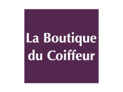 https://centrecommercialcarrefour.fr/wp-content/uploads/sites/83/2018/09/LOGOS-400x300px-20-242x182.png