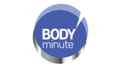 https://centrecommercialcarrefour.fr/wp-content/uploads/sites/83/2019/05/logoboutique28bodyminute-242x136.png