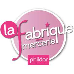 https://centrecommercialcarrefour.fr/wp-content/uploads/sites/83/2019/11/logo-La-Fabrique-Phildar-800x800-242x242.jpg